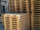 pallets5