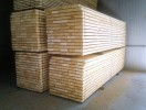 planks3