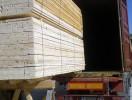 planks5