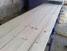 planks8