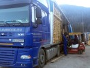 trucks02